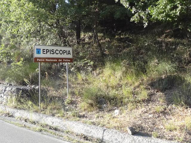 cibo-kilometro-zero-food-zero-miles-Episcopia-Basilicata