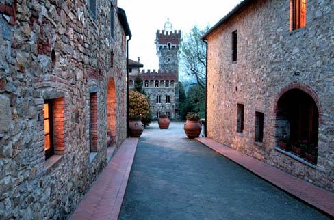 matta-tenuta-lupinari-Italian-language-cultural-immersion-studentessa-matta