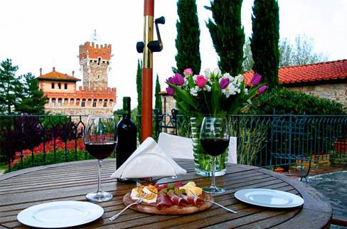 Tenuta-Lupinari-Tuscany-Italian-Language-Program-Studentessa-Matta