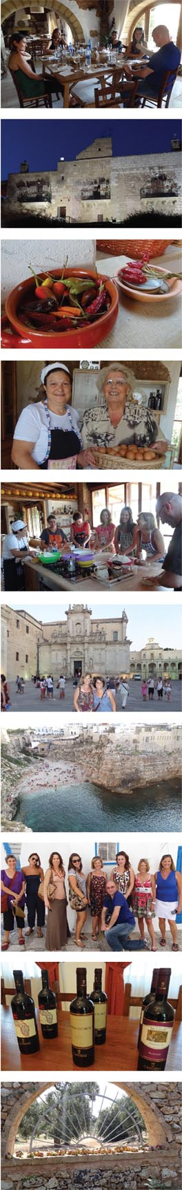 italian-language-program-puglia-2014