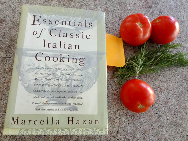addio-marcella-hazan-saying-goodbye-italian-cooking-legend