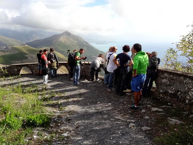 cant-forget-italy-virtual-journey-digital-diary-basilicata-maratea