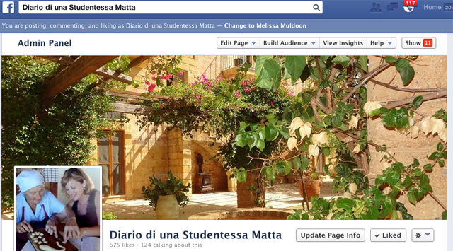 studentessamatta_facebook