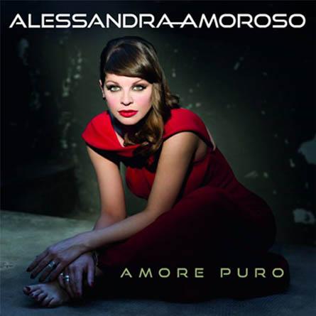 alessandra-amoroso-italian-singer-puglia-cd-amore-puro-featuring-da-casa-mia