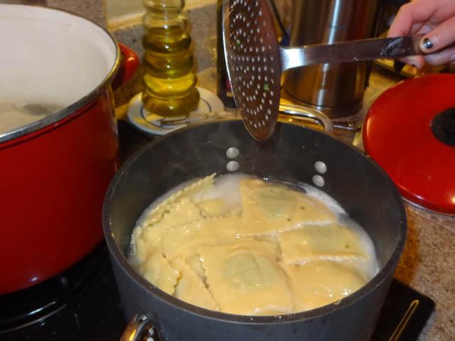 gnocchi-zucca-pumpkin-gnocchi-recipe-ricetta
