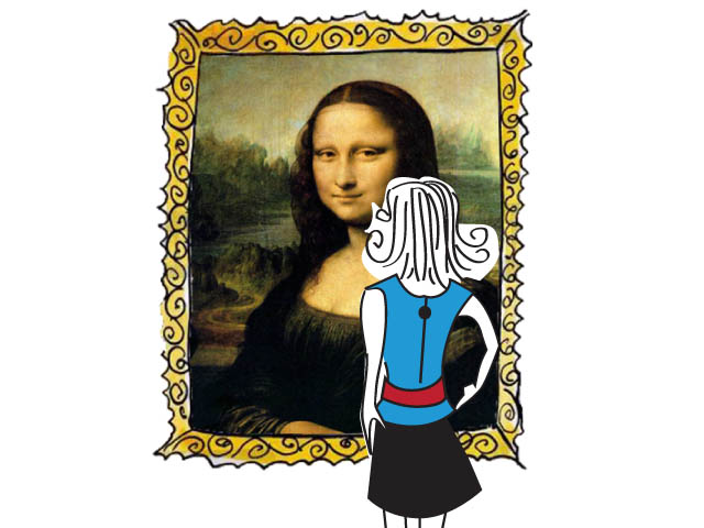 learning-foreign-language-like-painting-leonard-da-vinci