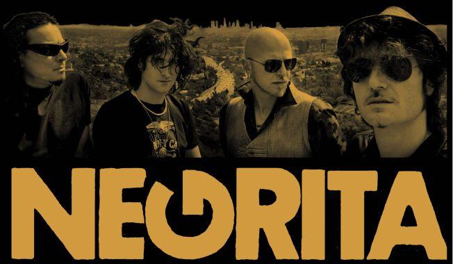 negrita-Italian-alternative-rock