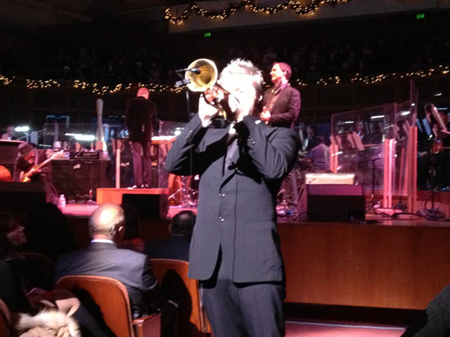 chris-botti-italia-con-te-partiro-san-francisco-symphony-hall-holiday-concert