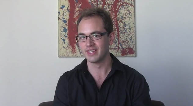 gabriel-wyner-author-fluent-forever-foreign-language-pronunciation-trainers