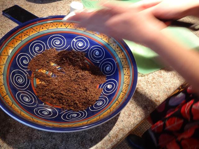 homemade-baci-chocolates-recipe-movie-lezioni-di-cioccolato-director-claudio-cupellini