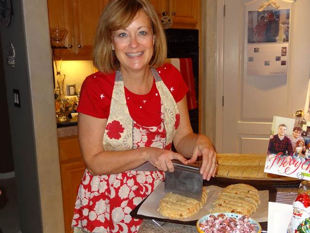 cantucci-italian-tuscan-almond-cookie-recipe
