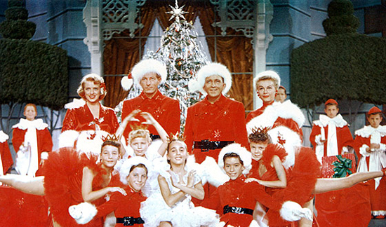 white-christmas-best-christmas-movie