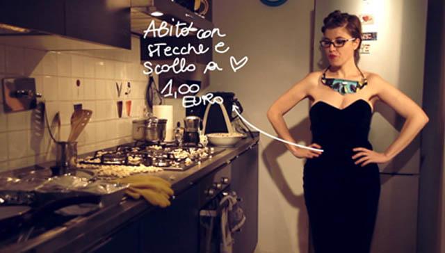 nina-veste-tutti-nina-dresses-everyone-italian-web-series-finds-inner-fashionista