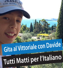 gita-gardone-villa-vittoriale-italian-podcast-useful-vocabulary-grammar-tips