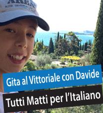 gita-gardone-villa-vittoriale-italian-podcast-useful-vocabulary-grammar-tips