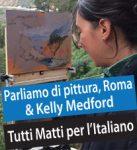 italian-language-learning-podcast