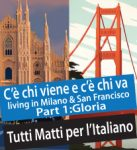 italian-language-learning-podcast