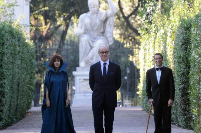 la-grande-bellezza-great-beauty-film-paolo-sorrentino-Rome-debauched-world