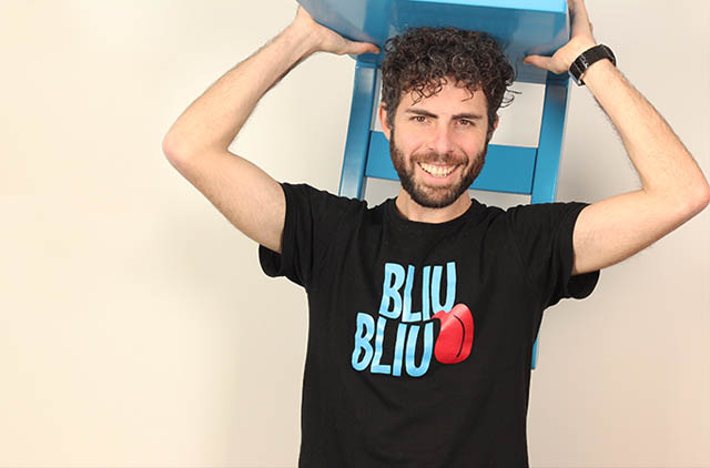 bliu-bliu-italian-language-learning-online