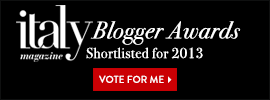 italy-magazine-2013-top-blogger-awards-includes-studentessa-matta