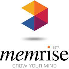 memrise-free-on-line-tool-learning-italian-mnemonics-remember-foreign-language-vocabulary