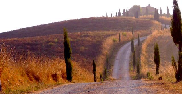 bella-toscana-beautiful-tuscany-Guther-Machu-video