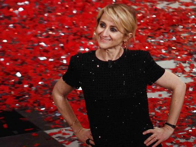 Sanremo2014b