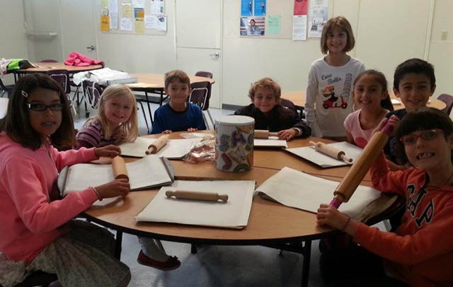 san-francisco-scuola-lingua-cultura-italiana