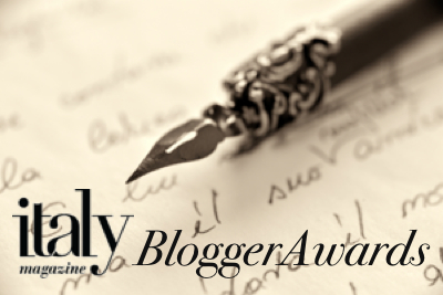 blogger-awards