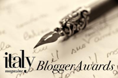 italy-magazine-2013-top-blogger-awards-includes-studentessa-matta