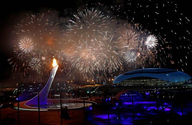 andare-olimpiadi-invernali-2014-funny-thing-happened-way-olympics-Russia