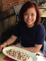 Ee-Tan_Chow_Lucca_Studentessamatta_MelissaMuldoon1