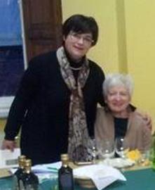 lorenza-bevicini-Italian-Teacher-Lucca-Learn-Online-italiano-da-lontano