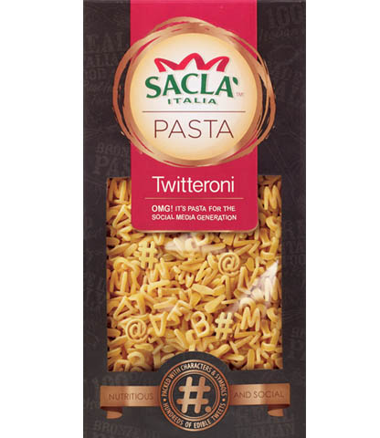 twitteroni-pasta-sacla-italia-social-media-generation-april-fool-joke-pesce-aprile