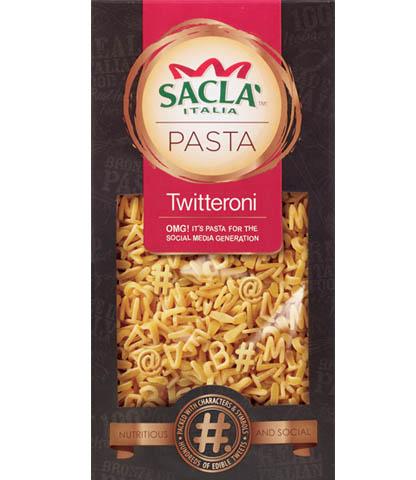 twitteroni-pasta-sacla-italia-social-media-generation-april-fool-joke-pesce-aprile