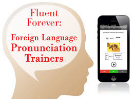 gabriel-wyner-author-fluent-forever-language-app-pronunciation-trainers