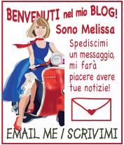 emailme_2014_v3