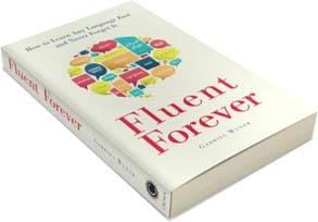 gabriel-wyner-author-fluent-forever-language-app-pronunciation-trainers