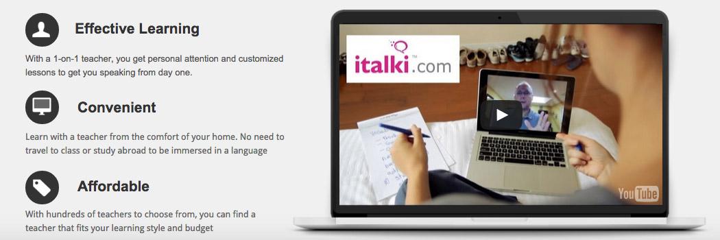 italki_landingpage2