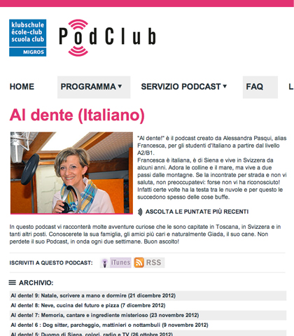 Al_Dente_Podcast_StudentessaMatta3