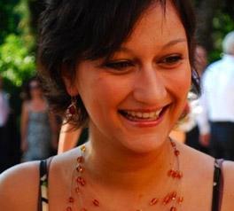 CristinaBattelli_StudentessaMatta