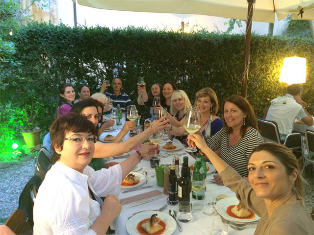 italian-language-program-lucca-italian-school-studentessa-matta-momenti-speciali