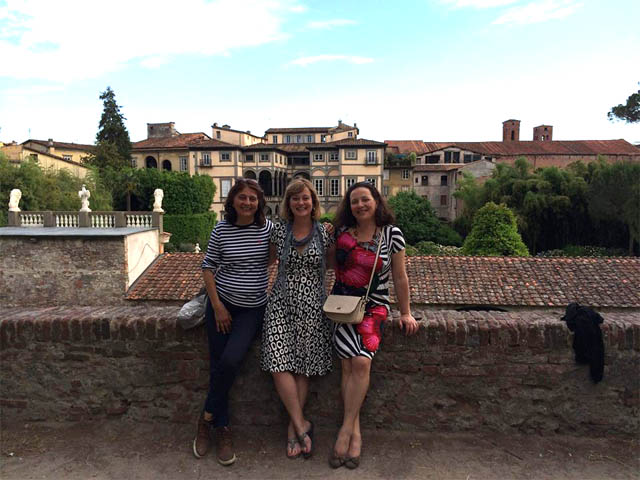 lucca-italian-language-immersion-program-lucca-italian-school-meeting-teachers-students