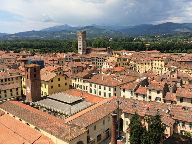 Lucca_StudentessaMatta14