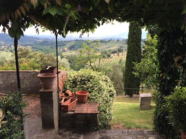 lucca-2014-studentessa-matta-italian-language-program-photo-album