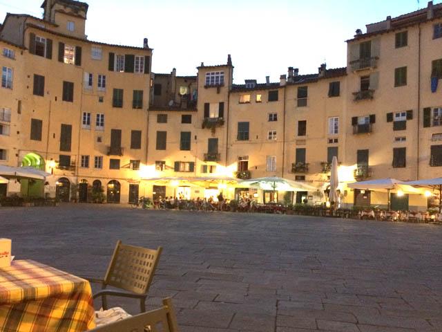Lucca_StudentessaMatta24
