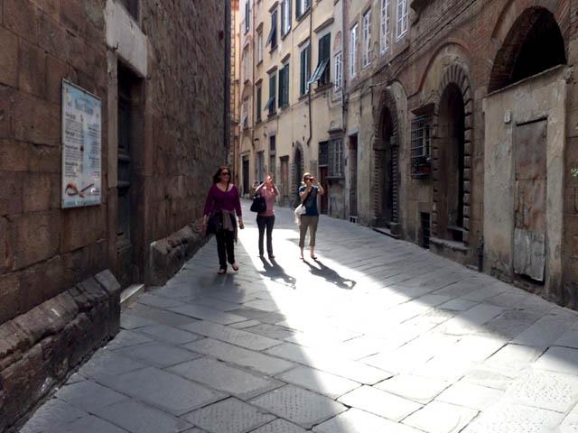 Lucca_StudentessaMatta5