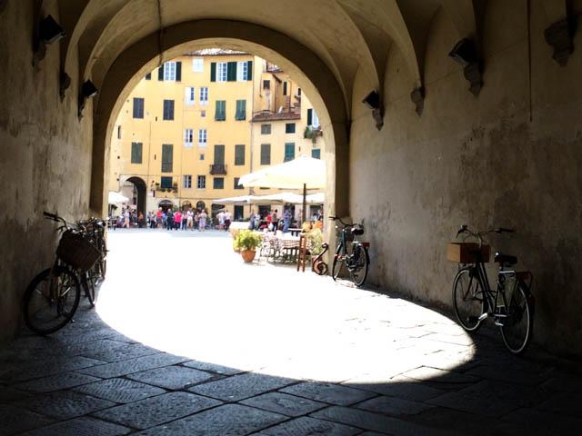 Lucca_StudentessaMatta7