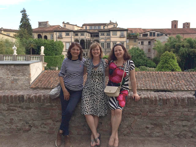 lucca-italian-language-program-melissa-muldoon-studentessa-matta-lucca-italian-school-2015