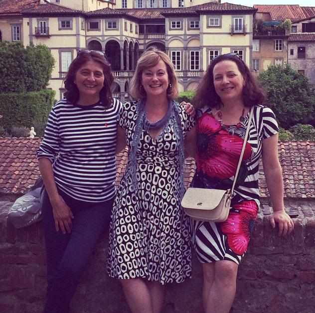 learn-italian-italy-language-programs